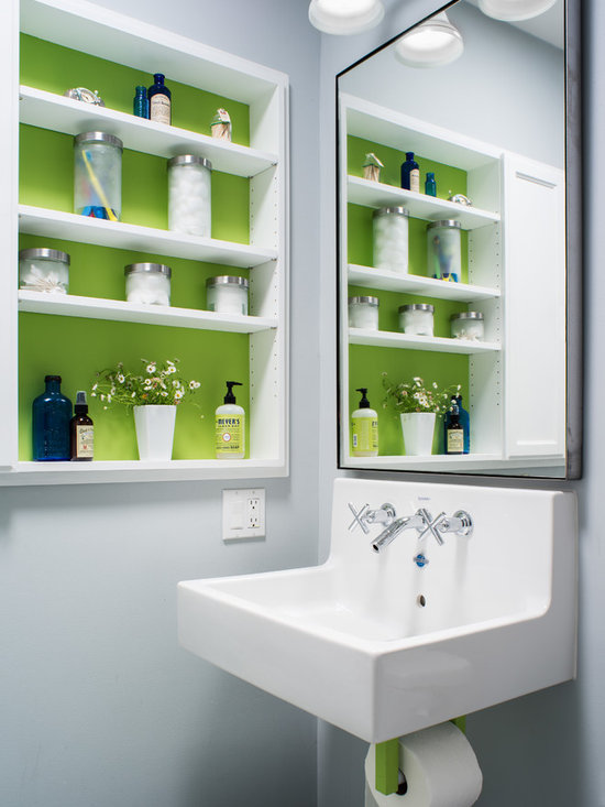 lime green bathroom ideas lime green bathroom design ideas pictures remodel and decor 20378