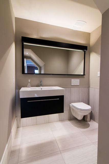 Elora modern-powder-room