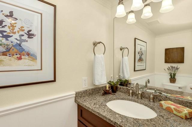 Bedroom Furniture Alexandria Va Picture Ideas With White Bedroom