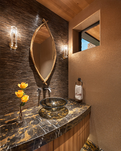 Sedona Custom Homes Interior Design Further 2012 Sedona Interior Image
