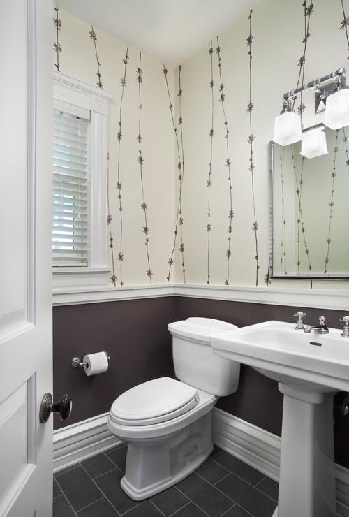 Enclosed Lanai Design Ideas, Trending Unique Bathroom Wall Design Ideas Unique Vanities