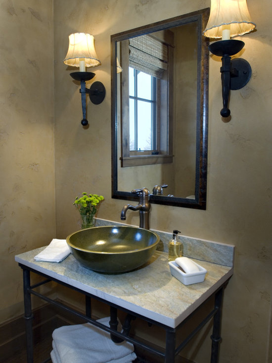 rustic paint colors home design ideas  pictures  remodel and decor