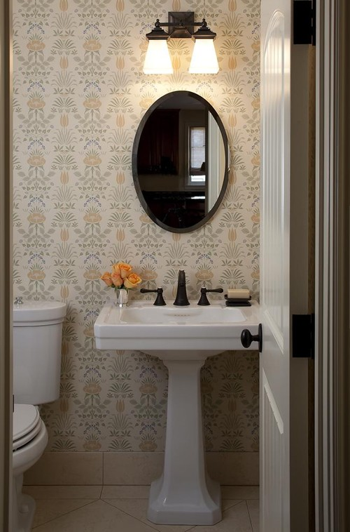 powder room lighting. Name Of Lighting Fixture For This Powder Room Thanks N