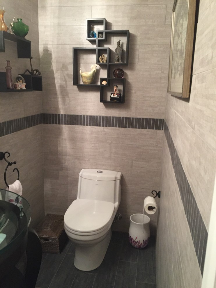 Lowes Japanese Inspired Poweder Room Half Bath Asian Powder Room New York By Lowe S Of Medford Ny Job posting site for medford employers/ recruiters listing new employment opportunities. half bath asian powder room