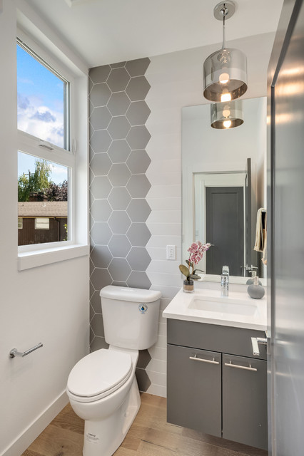 home decorators rugs clearance.htm key measurements to help you design a powder room  design a powder room