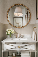 The Top 10 Powder Rooms of 2020