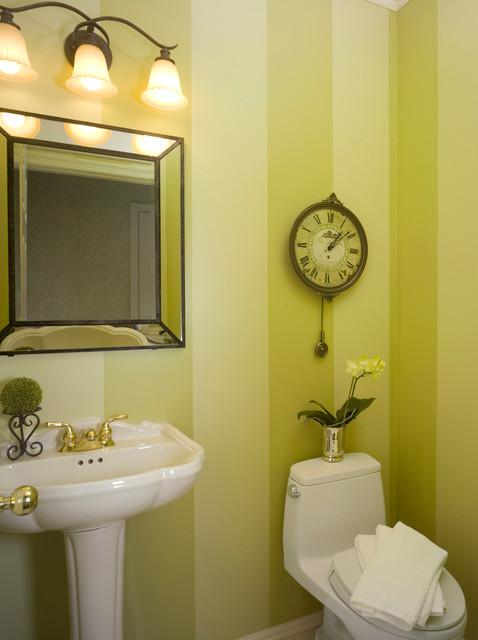 modern powder room contemporary powder room philadelphia by