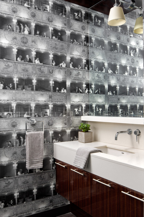 13 funny (& clever) interior design ideas and why you should love ...