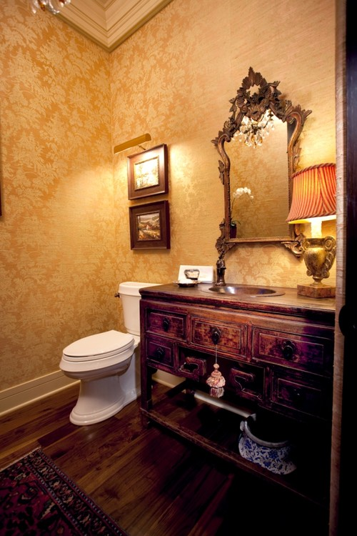 http://st.houzz.com/simages/74848_0_8-2235-traditional-powder-room.jpg