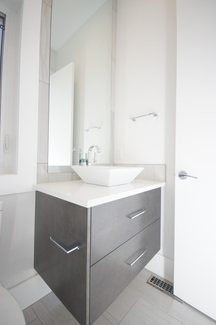 Project 2424 contemporary-powder-room