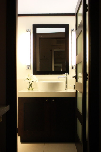 Richard project contemporary-powder-room