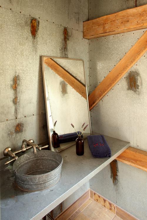 santa ynez barn more info. Black Bedroom Furniture Sets. Home Design Ideas