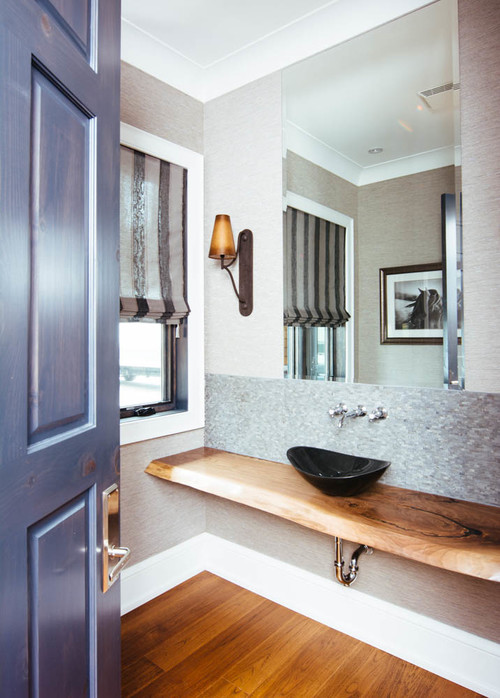 4 Renovation Resolutions To Makeover Your Home Decor