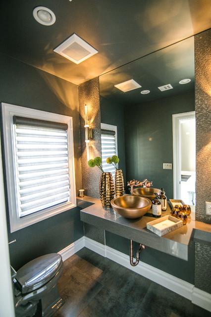 Tottenville for Annmarie ruta elegant interior designs
