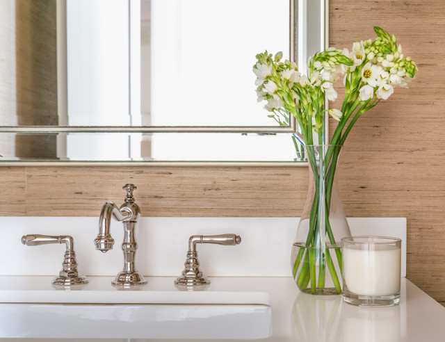 What Bathroom Faucets Should Plumbers Recommend to You