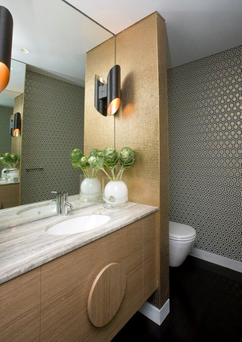 Six Smart Ways To Hide A Toilet Abode