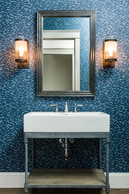 Acquire Interior Design Boston