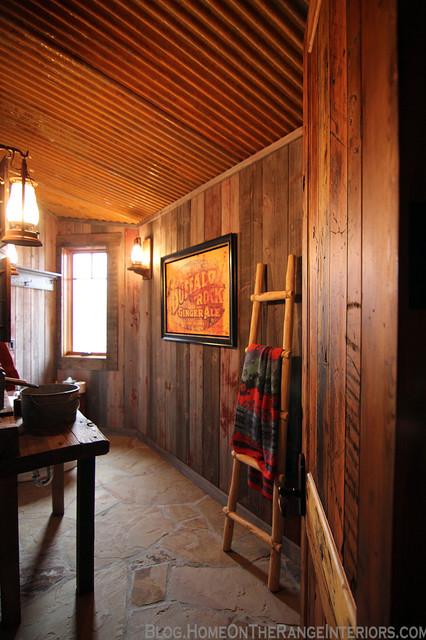 Barton Bier Home On The Range Interiors Interior Designers Decorators