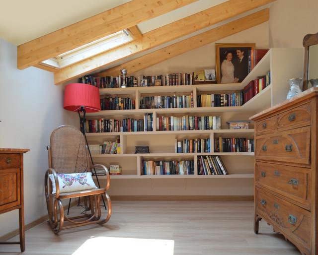 Muebles para casa de campo mesa con sillas en madera teca - Muebles para casa de campo ...