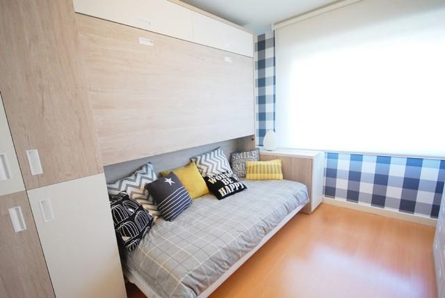 Dormitorios Juveniles - Modern - Wohnzimmer - Sonstige - von ...