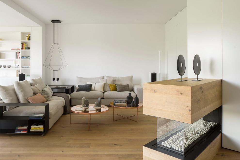 厨房北欧风格效果图大全2017图片_土拨鼠极致质感厨房北欧风格装修设计效果图欣赏