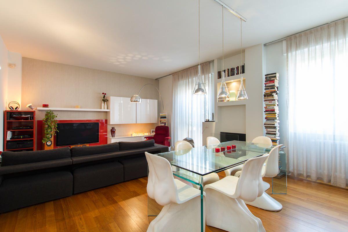 Abitazione a Milano