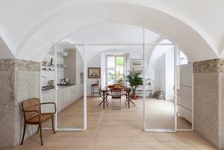 Arco in casa - Foto e idee | Houzz