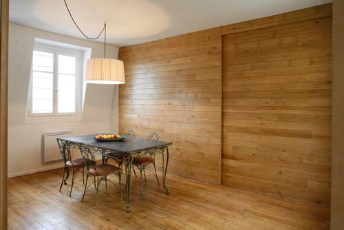 locataires tout ce que vous devez faire avant de d m nager blog d 39 appartager. Black Bedroom Furniture Sets. Home Design Ideas