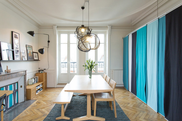 Home-staging par Inma - Studio d\'architecture et décoration d ...