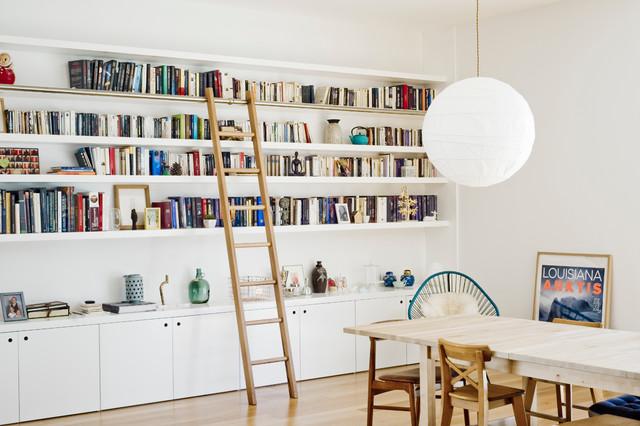 la maison de catherine et olivier. Black Bedroom Furniture Sets. Home Design Ideas