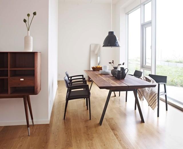 Naver mobilier scandinave scandinavian dining room - Scandinavian dining room ...