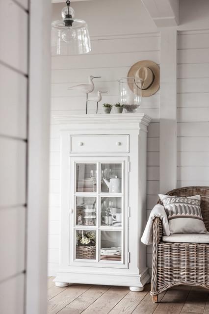 salle manger harmonie campagne salle manger le havre par interior 39 s. Black Bedroom Furniture Sets. Home Design Ideas