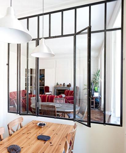verri re. Black Bedroom Furniture Sets. Home Design Ideas
