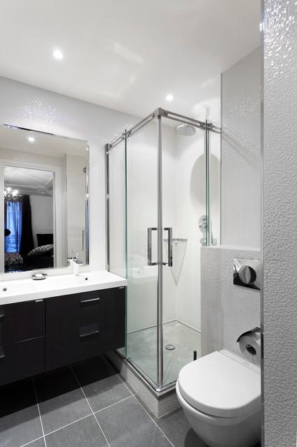 bureau anth mis. Black Bedroom Furniture Sets. Home Design Ideas