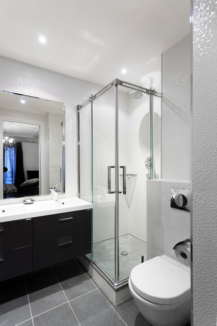 Bureau anth mis for Belle petite salle de bain