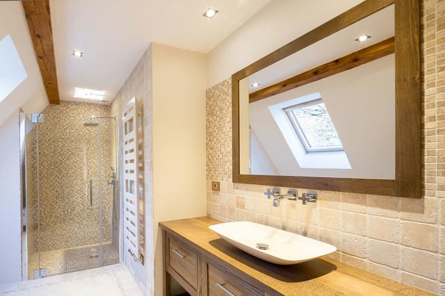 современные ванные комнаты дизайн фото 2015
