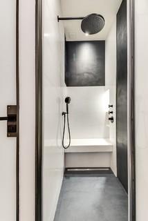 boulevard raspail. Black Bedroom Furniture Sets. Home Design Ideas