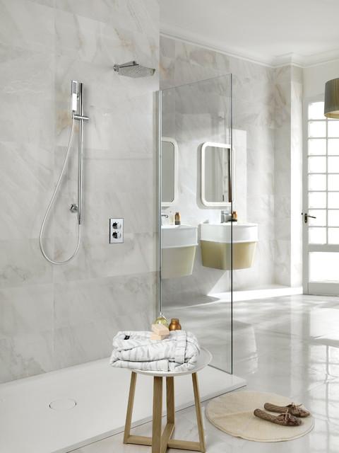 Salle de bains porcelanosa 28 images bathroom for Porcelanosa carrelage mural