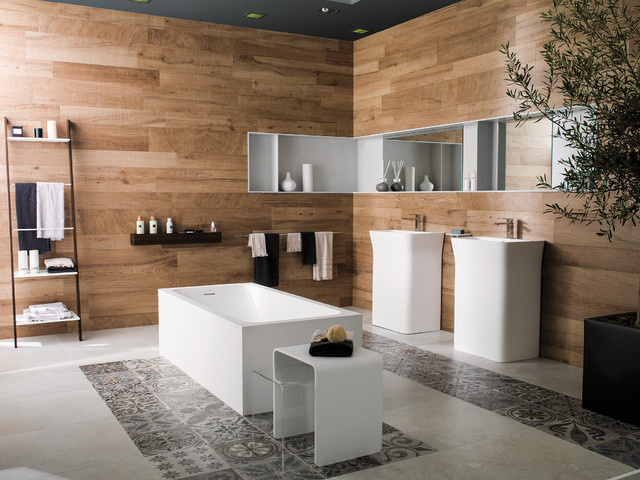 Carrelage porcelanosa for Porcelanosa carrelage cuisine