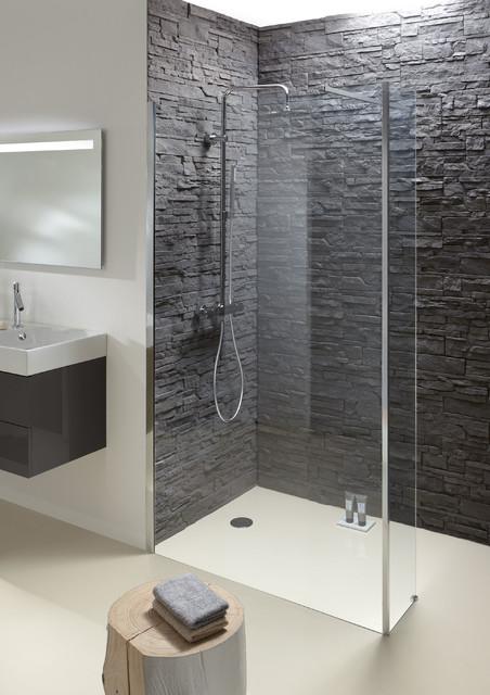 Catalogue Espace Aubade Tropical Bathroom Dijon By Espace
