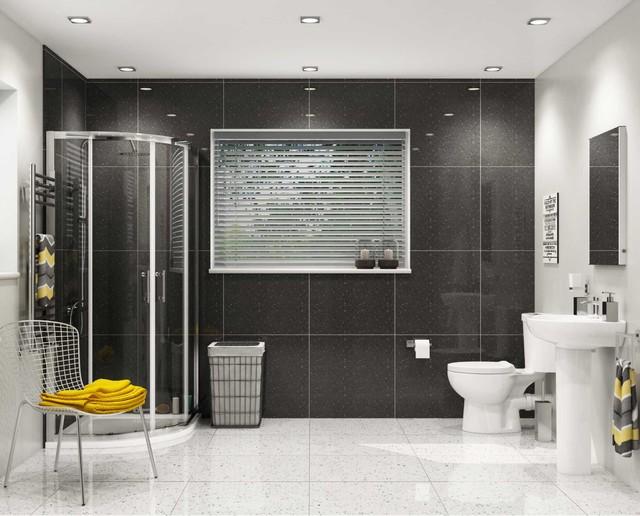 Enjoyable Its Your Bathroom We Have Plenty Of Bathroom Remodeling Download Free Architecture Designs Momecebritishbridgeorg