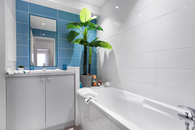 Home Staging Salle De Bain - Home staging salle de bain