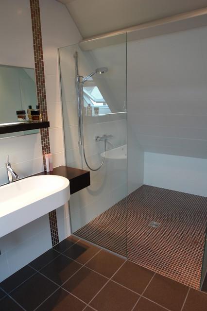 Les salles de bains - Les sales de bains ...