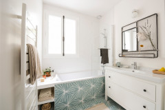 5 of the Best Before and After Bathroom Transformations on Houzz