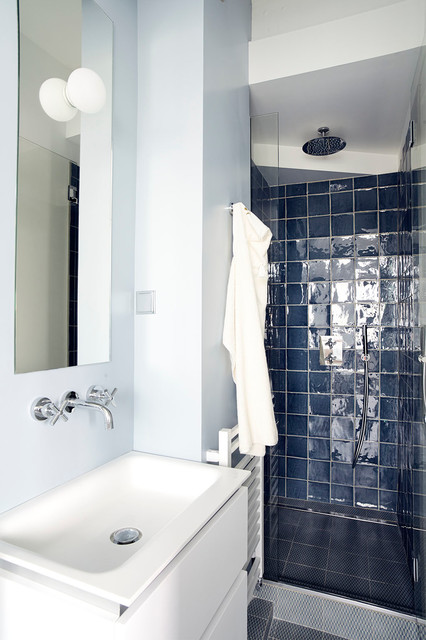 lorraine colson architecte dintrieur interior architects reaumur contemporary bathroom
