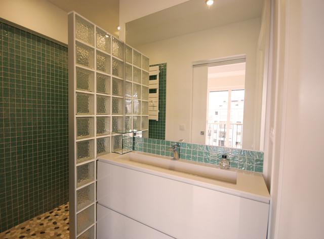 renovation appartement neuilly sur seine