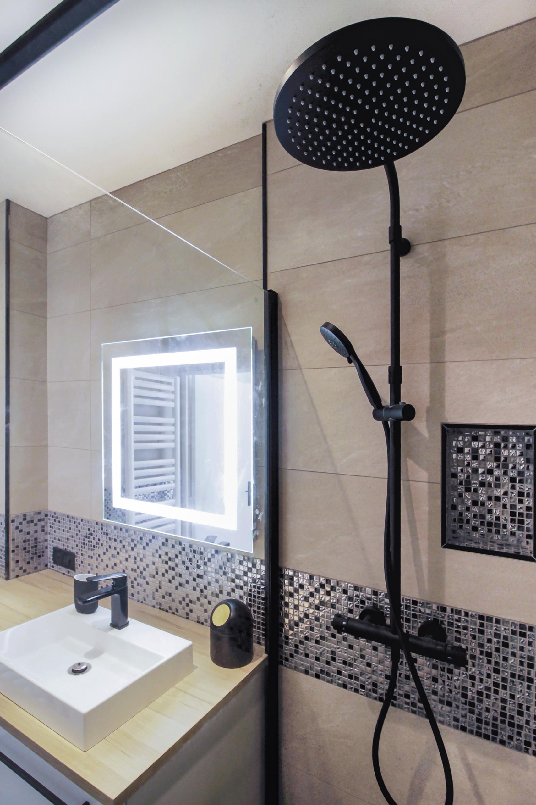Rénovation d'un appartement pour un projet Airbnb