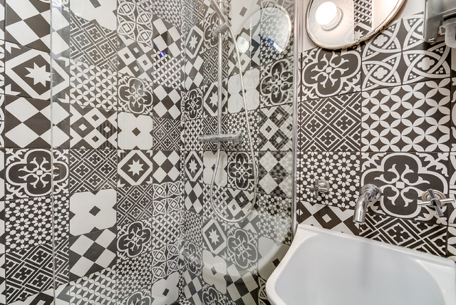 badezimmer 15m2 – topby, Badezimmer
