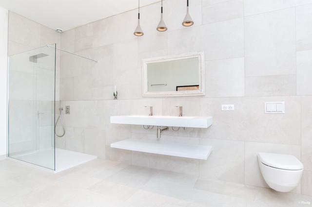R novation de salle de bain avec gomez installation - Specialiste salle de bain toulouse ...