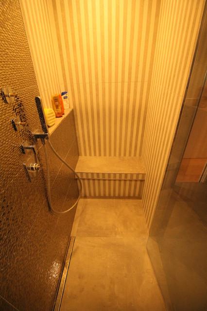 R novation mar toilette salle de bain cuisine - Toilette et salle de bain ...